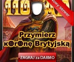 1100 AD