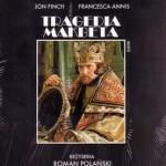 Makbet - Roman Polański
