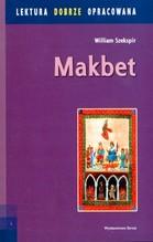 Makbet pdf