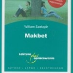 Makbet - William Shakespeare