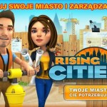 rising_cities