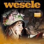 Wesele - Andrzej Wajda
