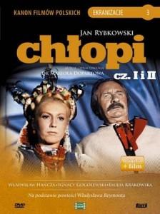 Chłopi - film