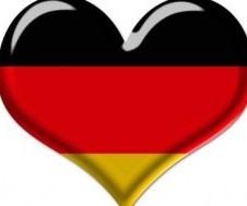 korepetycje j.niemiecki