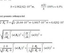 pomoc fizyka