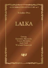 Lalka pdf