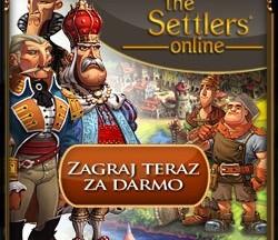 Settlers