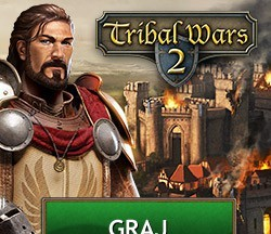 tribal_wars_2