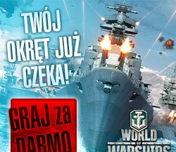 world_of_warship