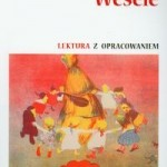 wesele_akt_ii