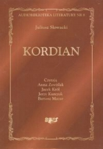 Kordian pdf