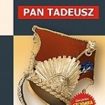 pan tadeusz pdf
